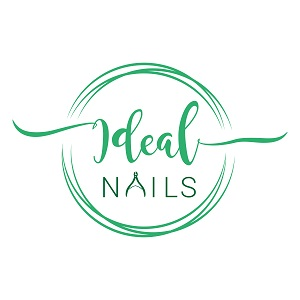 Ideal Nails